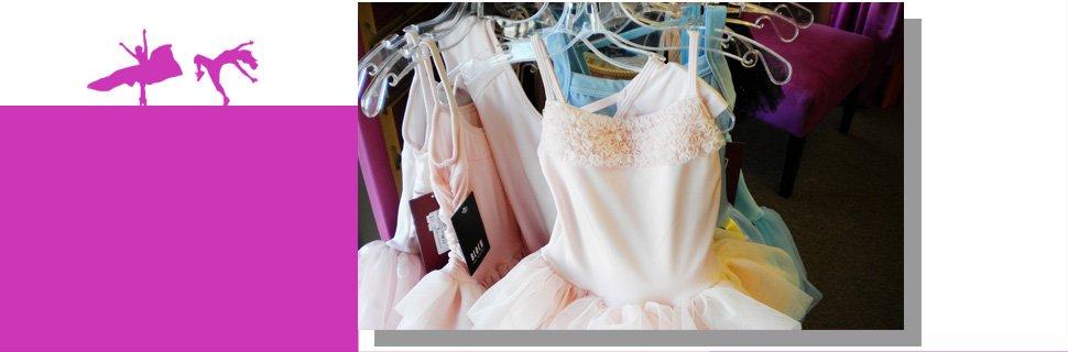 Cheer Fashion Bows | Muncie, IN | Duet Dance & Activewear  | 765-284-3838