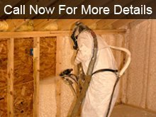 Insulation Contractor - Millbrook, AL - Progressive Insulation Inc