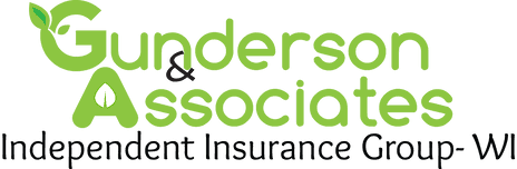 Gunderson & Associates, LLC - Logo