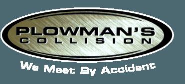 Plowman's Collision