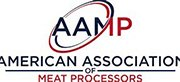 American Association of Meat Processors