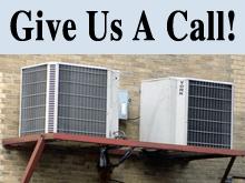 Refrigeration - Palestine, TX - Lightfoot Air Conditioning & Refrigeration, Inc. - Air Conditioning