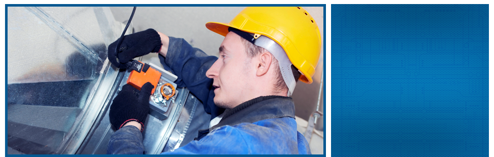 Industrial electrician | Sturgeon Bay, WI | Bay Electric Systems | 920-743-7680
