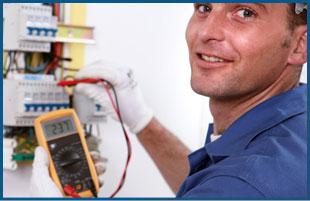 Rewiring | Sturgeon Bay, WI | Bay Electric Systems | 920-743-7680