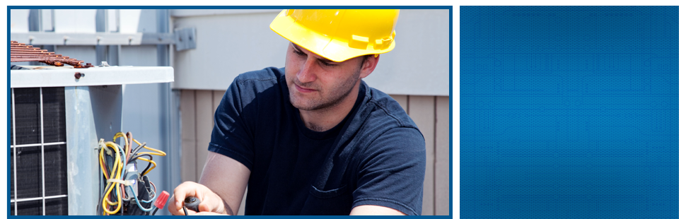 Residential electrician | Sturgeon Bay, WI | Bay Electric Systems | 920-743-7680