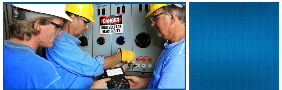 Switch repair | Sturgeon Bay, WI | Bay Electric Systems | 920-743-7680