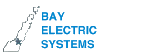 Electrician | Sturgeon Bay, WI | Bay Electric Systems | 920-743-7680