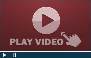 Farha Signs Video