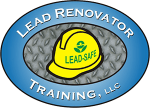 Lead Renovator Training, LLC logo