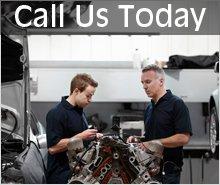 Auto Repair - Philadelphia, PA - Maggiano's Auto Repairs