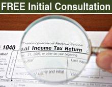 Accountants - Leeds, AL - M&M Tax And Accounting Inc