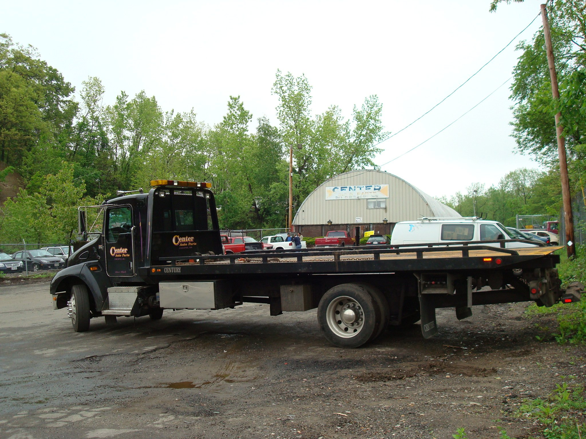 Used Cars | Foreign | Domestic Cars | Chicopee, MA | Springfield, MA