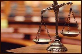 DeNoia Tambasco & Germann Attorneys At Law