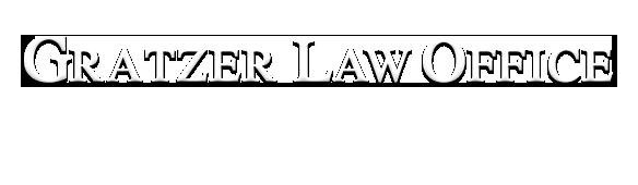 Gratzer Law Office
