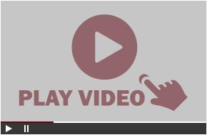 Gratzer Law Office Video