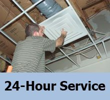Heating - Childress, TX - McGee Electric Heating and Air Conditioning, LLC