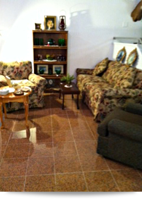Furniture Store | Plattsburgh, NY | Furniture & Décor | 518-563-7750
