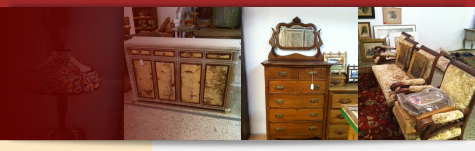New Furniture | Plattsburgh, NY | Furniture & Décor | 518-563-7750