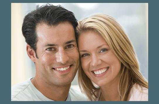 Custom Hair Services