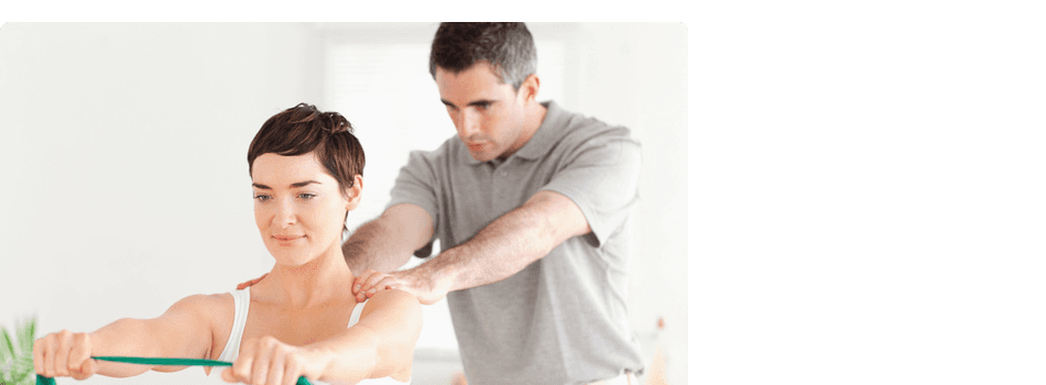 Chiropractic Adjustments | Sidney, OH | Shelby Chiropractic Health Center Inc | 937-497-8779