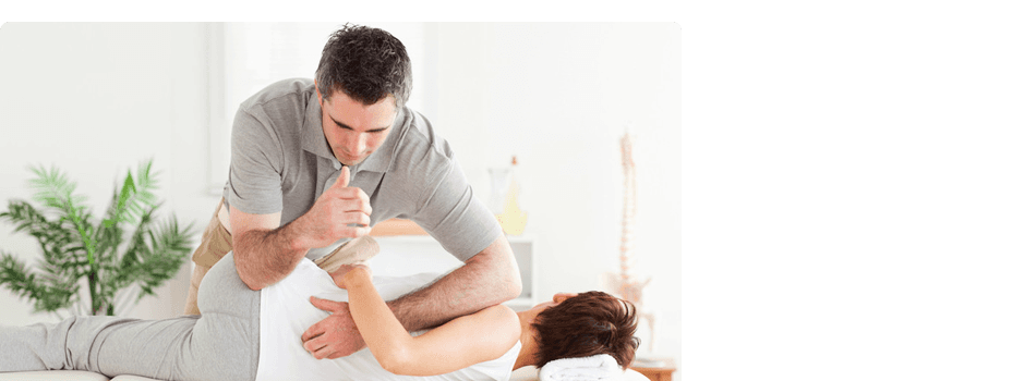 Muscle Spasms | Sidney, OH | Shelby Chiropractic Health Center Inc | 937-497-8779
