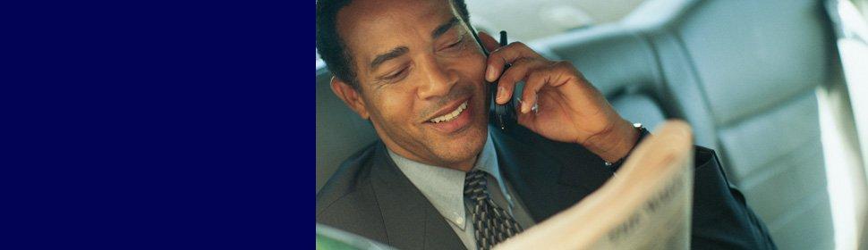 Ordinance Information | DuBoistown, PA | Borough of DuBoistown | 570-323-3646