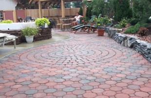 Paver Patios/Retaining Walls   Lancaster, PA   Clean Cut Design & Landscape   717-464-5103