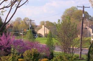 Lancaster, PA   Clean Cut Design & Landscape   717-464-5103