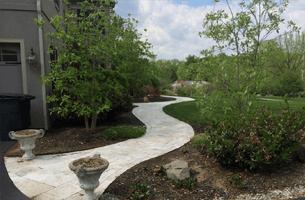 Clean-Cut Photo Gallery   Lancaster, PA   Clean Cut Design & Landscape   717-464-5103