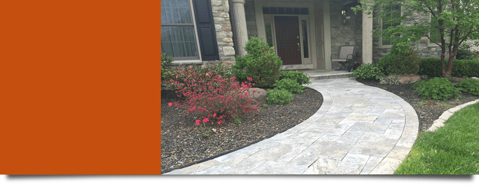 Give your property a Clean Cut every time - Clean Cut Design & Landscaping - Landscaping Lancaster PA