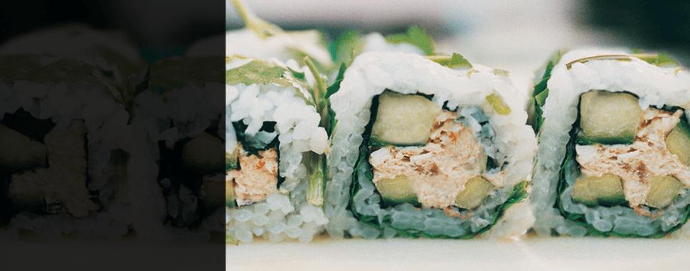 Japanese Food   McDonough, GA   Tokyo Steak House And Sushi Bar   770-957-2100