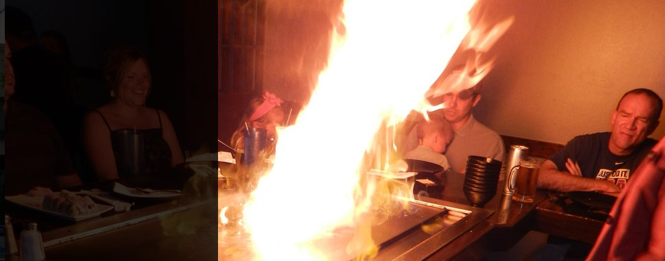 Sushi Restaurant | McDonough, GA | Tokyo Steak House And Sushi Bar | 770-957-2100