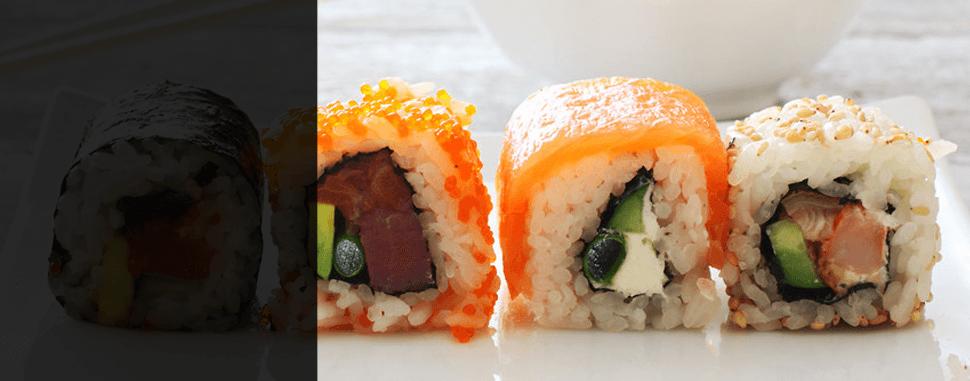 Japanese Food | McDonough, GA | Tokyo Steak House And Sushi Bar | 770-957-2100
