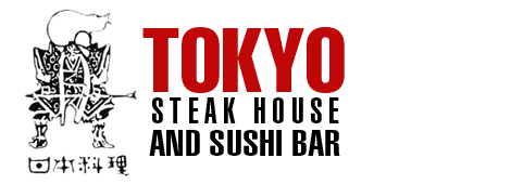 Sushi | McDonough, GA | Tokyo Steak House And Sushi Bar | 770-957-2100