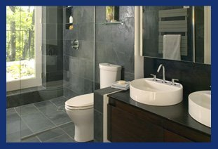 Bathroom Remodeling And Repair Plymouth MI Cumming Plumbing - Bathroom remodeling canton mi