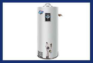 BW Water Heater