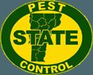 State Pest Control, LLC - Logo