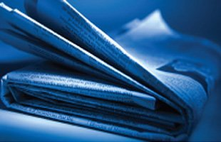 News papers and updates