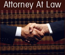 Legal Services - Hazleton, PA - Pasco L. Schiavo