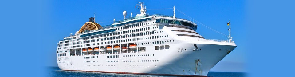 Cruise Ship | Cruise Packages | Cruises