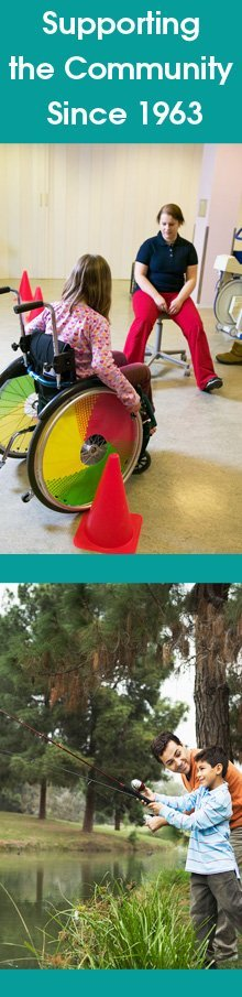 Developmental Disability Services - Springfield, MO - The Arc Of The Ozarks