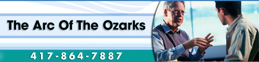 Employment Services - Springfield, MO - The Arc Of The Ozarks