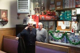 Pizza Restaurant - Willimantic, CT - Papa's Pizza & Roast Beef