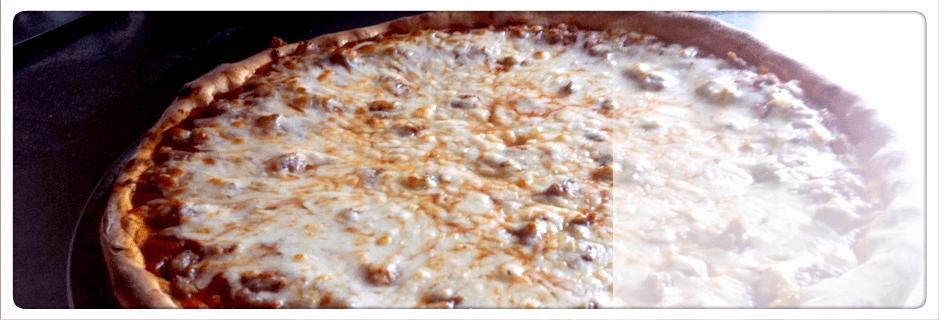 Dinner Restaurant | Bridgman, MI | Roma Pizza | 269-465-6451