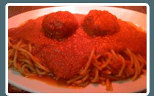 Fresh Food Ingredients | Bridgman, MI | Roma Pizza | 269-465-6451