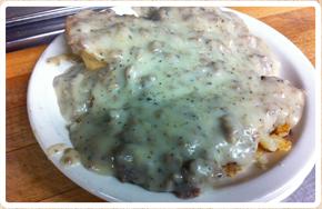 Casual Dining | Bridgman, MI | Roma Pizza | 269-465-6451