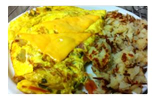 Breakfast Restaurant | Bridgman, MI | Roma Pizza | 269-465-6451