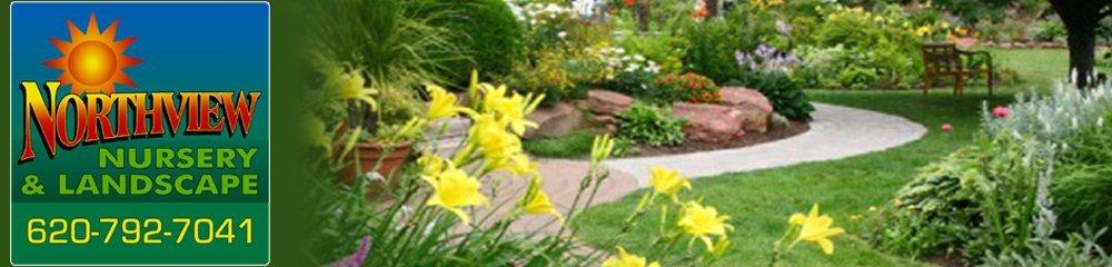 Plant Nursery - Great Bend, KS - Northview Nursery & Landscape