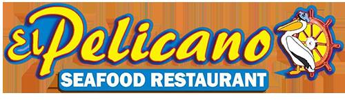 El Pelicano Restaurant & Lounge - Logo