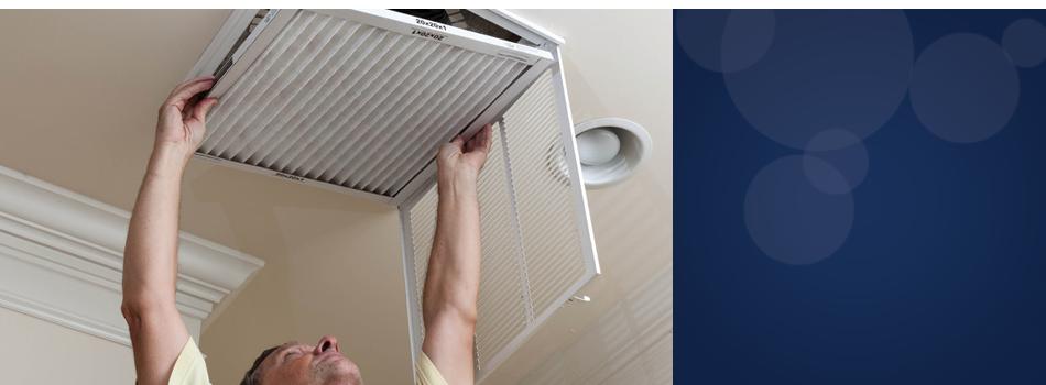 Air Filter | ,  | John C Hunton Air Conditioning & Refrigeration Inc. | 561-798-3225